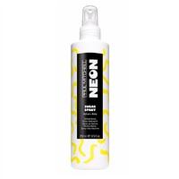 Paul Mitchell Neon Sugar Spray - Текстурирующий спрей для объема 250 мл
