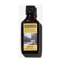 Davines Pasta & Love Pre-Shaving & Beard Oil - Масло для бороды и кожи лица 50 мл
