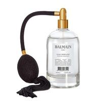 Balmain Hair Perfume Limited Edition - Парфюм для волос 100 мл