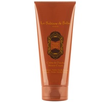 La Sultane De Saba Shower Cream Ayurvedic - Гель для душа аюрведа 200 мл