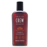 American Crew Daily Cleancing Shampoo - Ежедневный очищающий шампунь 250 мл