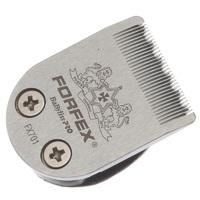 Babyliss Pro FX767ME(FX701ME) - Нож к машинке FX767 (30 мм)