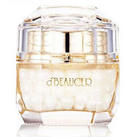 D'beaucer Royal De Pearl Capsule Cream - Крем для лица капсульный с экстрактом жемчуга 50 г