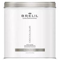 Brelil Balayage Bleaching Powder - Обесцвечивающая пудра 900 г