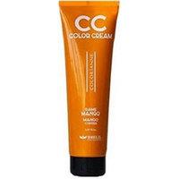 Brelil CC Cream - Колорирующий крем манго (медный) 150 мл