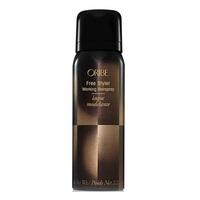 "Oribe Free Styler Working Hairspray - Спрей для подвижной фиксации ""Свобода стиля"" 75 мл"