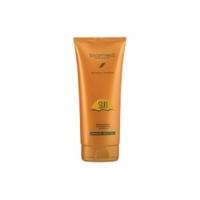 Biomed Hairtherapy Maschera Nutriente Capelli - Солнцезащитная питательная маска для волос 200 мл