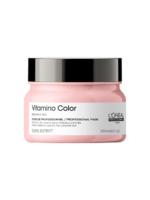 L'Oreal Professionnel Serie Expert Vitamino Color Mask - Маска для окрашенных волос 250 м