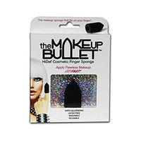 The Makeup Bullet Sponge - Напалечный спонж для макияжа 1 шт