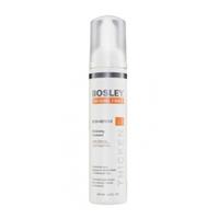 Bosley Воs Revive (step 3) Thickening Treatment Visibly Thinning Color-Treated Hair - Уход, увеличивающий густоту истонченных окрашенных волос 200 мл