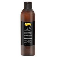 Teotema Teo Argan Shampoo - Шампунь с аргановым маслом 250 мл