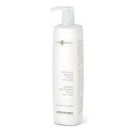 Hair Company Double Action Cleansing Base Treatment - Моющая основа 1000 мл