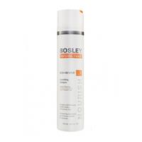 Bosley Воs Revive (step 1) Nourishing Shampoo Visibly Thinning Color-Treated Hair - Шампунь питательный для истонченных окрашенных волос 300 мл