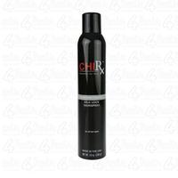 CHI Rx Moisture Therapy Silk Lock Hairspray - Спрей CHI «Увлажняющая терапия» 284 г