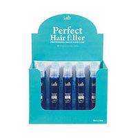 La'dor Perfect Hair Filler - Филлер для восстановления волос 20*13 мл