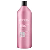 Redken Volume Injection Shampoo - Шампунь для объёма и плотности волос 1000 мл