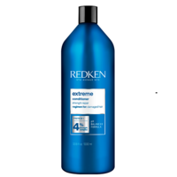 Redken Extreme Conditioner - Кондиционер для восстановления поврежденных волос 1000 мл