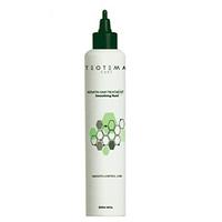 Teotema Smoothing Fluid - Разглаживающий флюид с кератином 250 мл