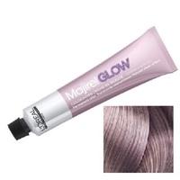 L'Oreal Professionnel Majirel Glow Light Base Iridescent - Полупрозрачный перманентный краситель 21 (для светлых баз) Пепел розы 50 мл