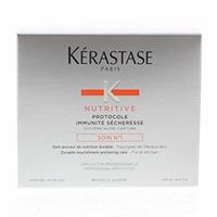 Kerastase Nutritive Irisome - Уход №1 500 мл