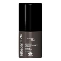 Kerastase Elixir Ultime Fondant - Молочко для красоты всех типов волос на основе масел 200 мл