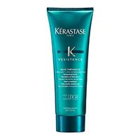 Kerastase Bain Therapiste - Шампунь-ванна для восстановления сильно поврежденных волос 250 мл