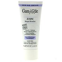 GamARde Atopic Masque Reconfort - Маска для лица 40 г
