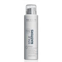 Revlon Professional Style Masters Double or Nothing Dorn Reset - Сухой шампунь для объема, освежающий прическу 150 мл