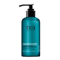 TIGI Hair Reborn Hydra-Synergy Shampoo - Шампунь-увлажнение для нормальных и сухих волос 250 мл