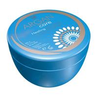 Sim Sensitive Argan Care Healing Smoothie Reconstruct Hair Mask - Восстанавливающая маска для волос 300 мл