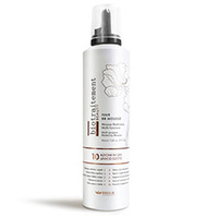 Brelil Bio Traitement Beauty Hair ВВ Mousse - Мусс с эффектом кондиционирования и восстановления всех типов волос 250 мл