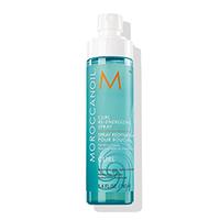Moroccanoil Curl Re-Energizing Spray - Спрей-энергетик 160 мл