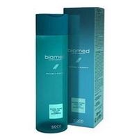 Biomed Extra Pure – Шампунь для волос балансирующий 250 мл