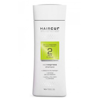 Brelil HCIT Hair Express Shampoo -  Шампунь для ускорения роста волос 200 мл
