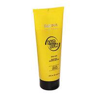 Kapous Professional Rainbow - Краситель прямого действия для волос желтый 200 мл