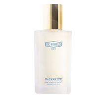 Ex Nihilo Galvanize For Women Hair Mist - Дымка для волос 100 мл