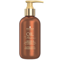 Schwarzkopf Oil Ultime Oil In Conditioner - Кондиционер для жёстких волос 1000 мл