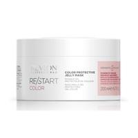 Revlon Professional ReStart Color Protective Jelly Mask - Защитная гель-маска для окрашенных волос 200 мл