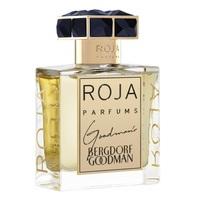 Roja Dove Goodman Bergdorf Parfum For Men - Духи 50 мл (тестер)