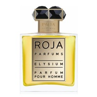 Roja Dove Elysium Parfum For Men - Духи 50 мл (тестер)