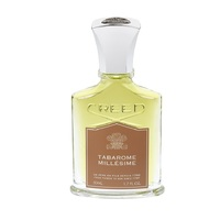 Creed Millesime Tabarome For Men - Парфюмерная вода 50 мл