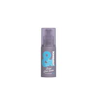 Toni&Guy Shine Gloss Serum - Сыворотка-блеск для волос 30 мл