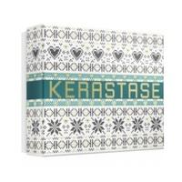 Kerastase Extentioniste - Новогодний набор 2020 (шампунь 250 мл, термо-уход 150 мл, молочко 200 мл)