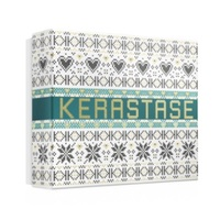 Kerastase Resistance Extentioniste - Новогодний набор 2020 (шампунь 250 мл, термо-уход 150 мл, молочко 200 мл)