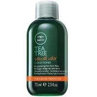 Paul Mitchell Tea Tree Special Color Conditioner - Кондиционер с маслом чайного дерева для окрашенных волос 75 мл