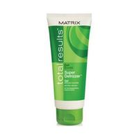 Matrix Total Results Curl Boucles Super Defrizzer Gel - Гель для вьющихся волос 200 мл