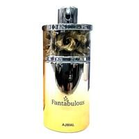 Ajmal Fantabulous For Women - Парфюмерная вода 75 мл