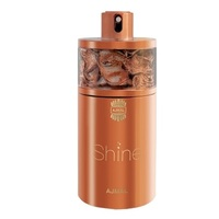 Ajmal Shine For Women - Парфюмерная вода 75 мл