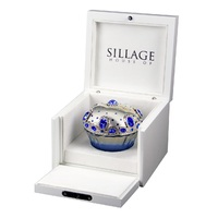 House Of Sillage Tiara For Women Limited Edition - Духи 75 мл