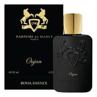 Parfums de Marly Oajan Unisex - Парфюмерная вода 125 мл